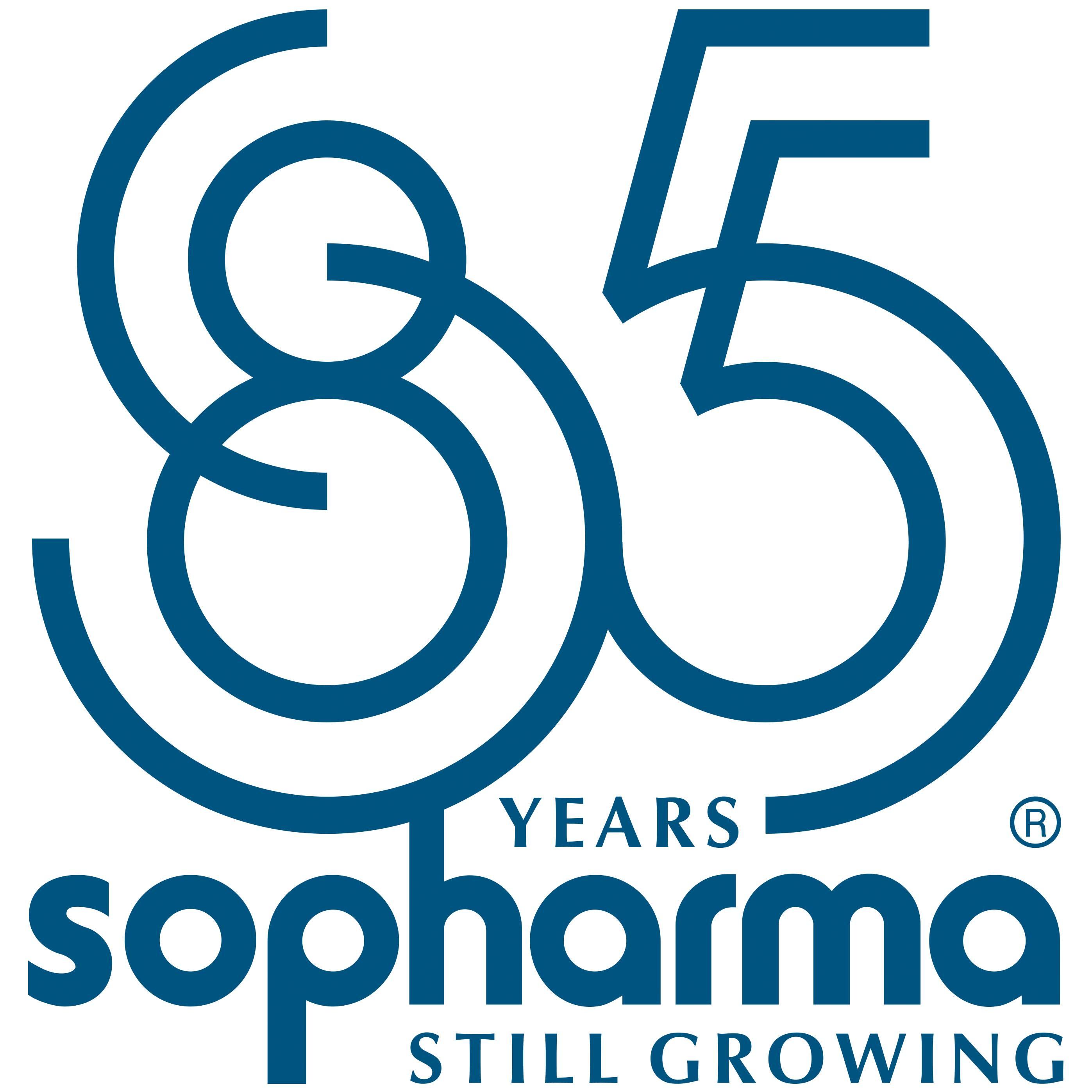 85Sopharma.jpg
