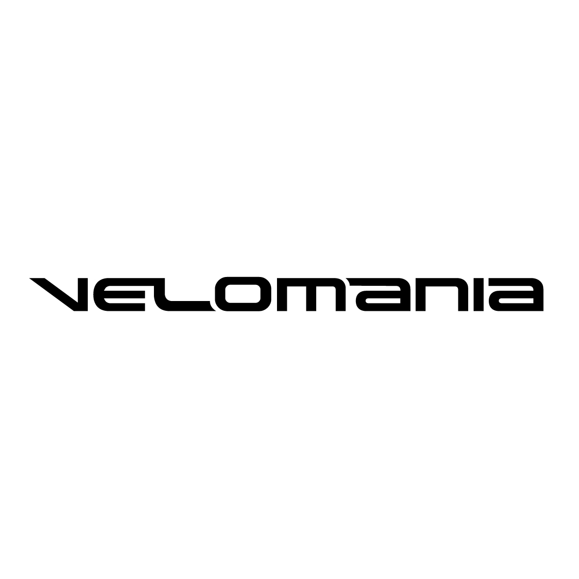 Velomania square-01