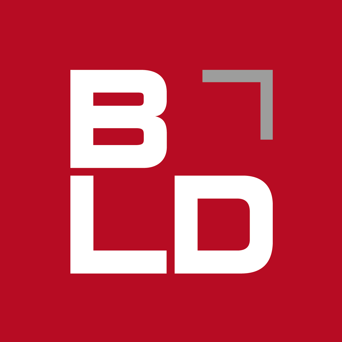 BLD_logo_RGB_red solid background