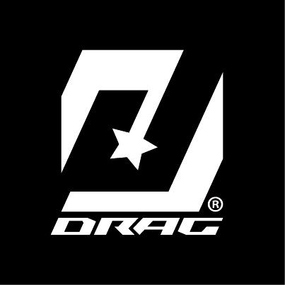 DRAG Logo_sqaure