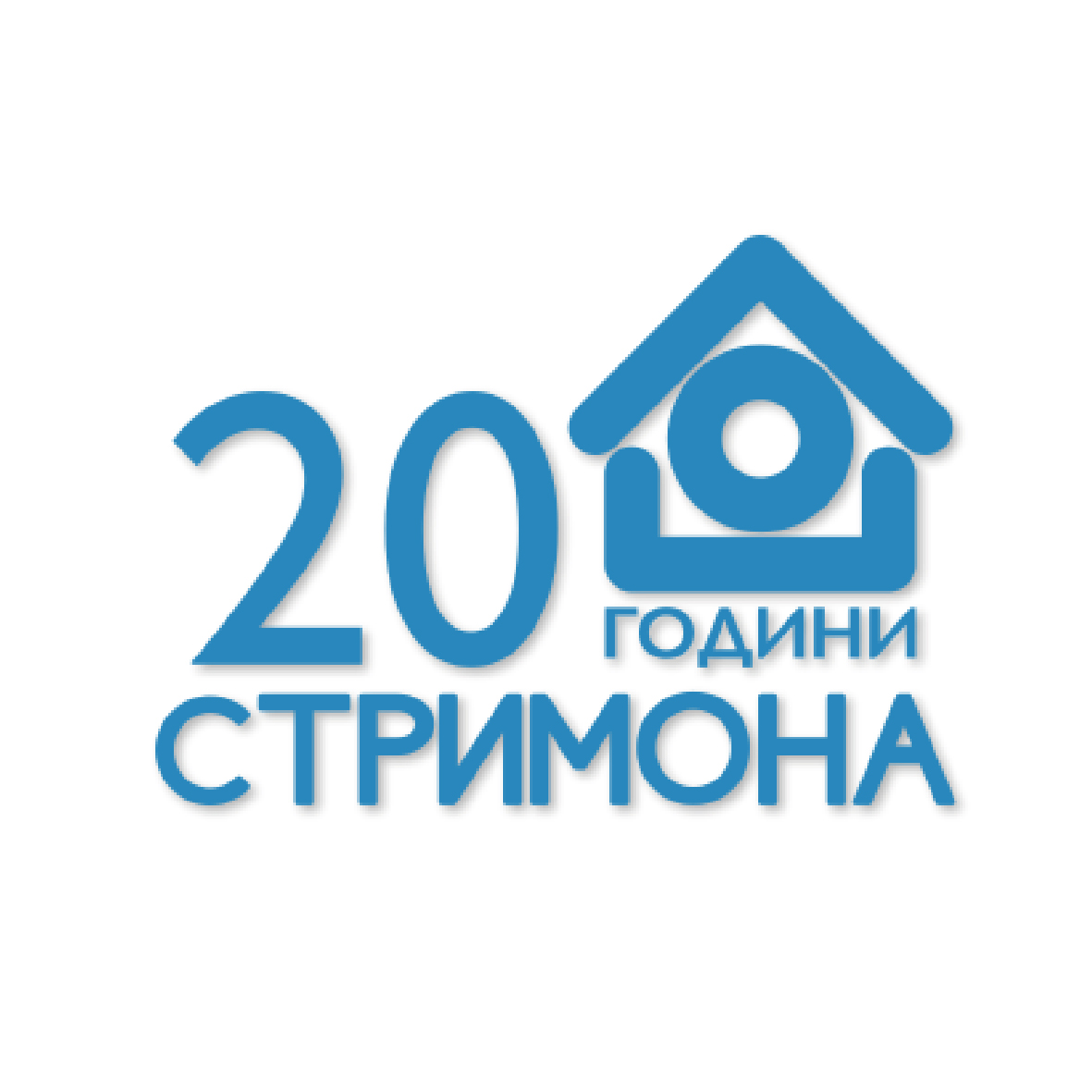 Strimona Logo square