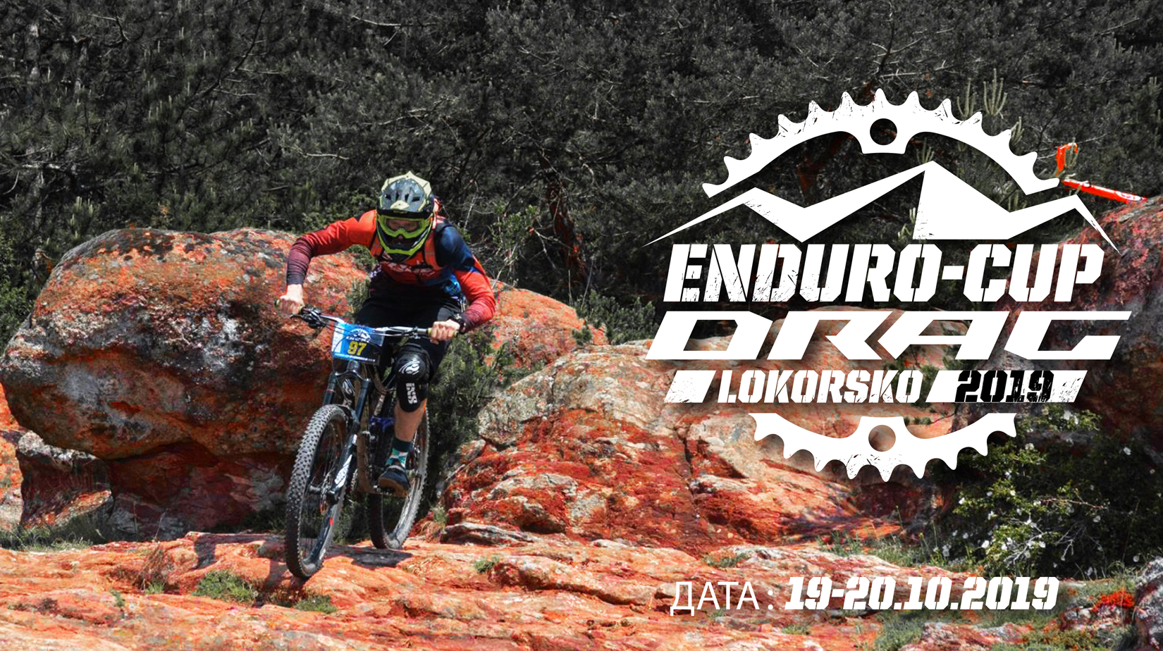 ENDURO-Lokorsko-2019-fb-cover_web-banner